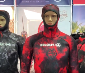 Новинки бренда BEUCHAT и его история