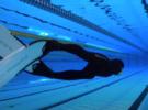 Новые гидрокостюмы Scorpena для занятий в бассейне
